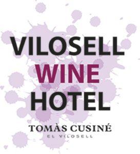 vilosell-wine-hotel-logo